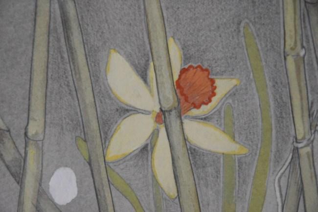 bloemen a