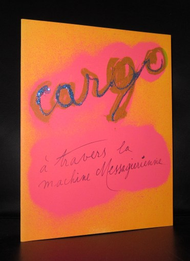cargo 3 a