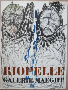 riopelle maeght a