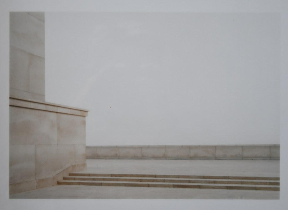 boberg memorial a