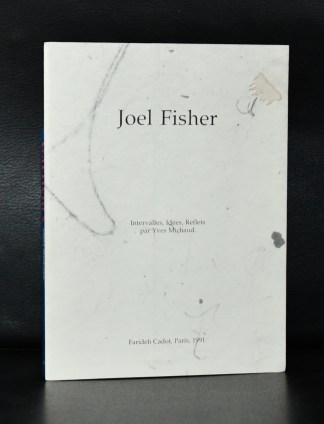 fisher cadot