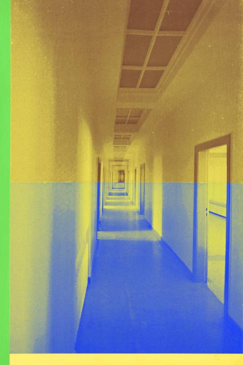 Schermafbeelding 2019-02-14 om 14.43.50
