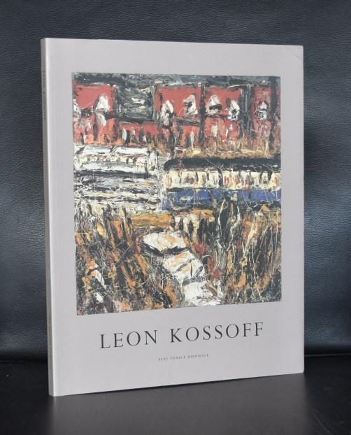 kossoff