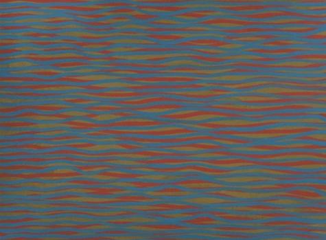 Schermafbeelding 2019-08-30 om 15.54.54
