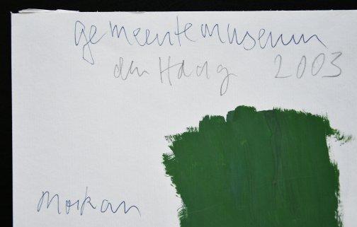 forg gemeentemuseum 2003 c