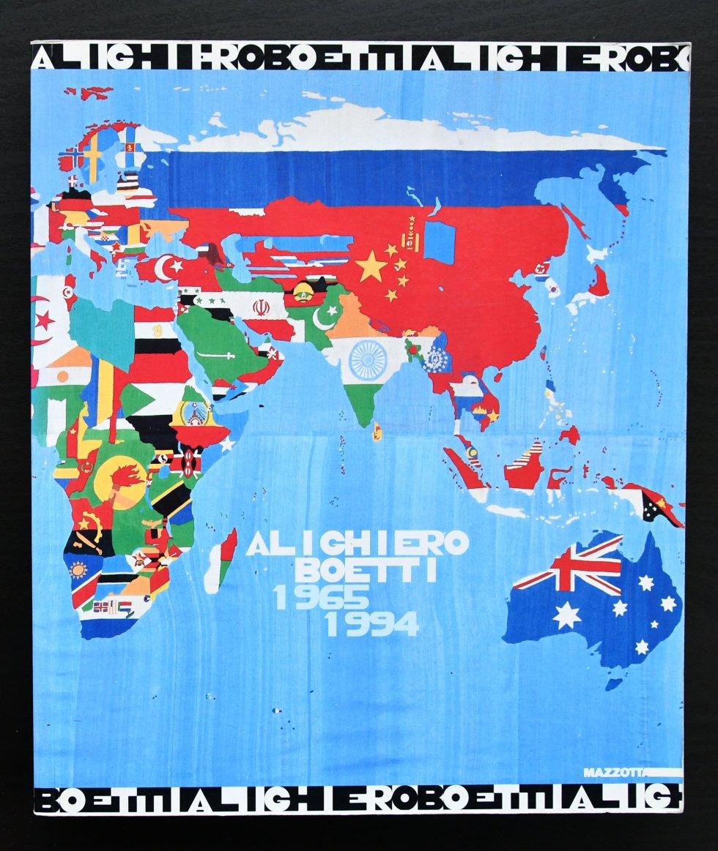 alighero 1965 1994