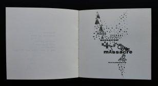 elenbaas letterboek c