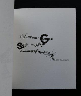 elenbaas letterboek f