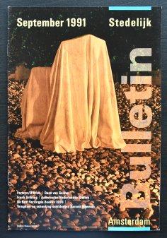 bulletin golden a