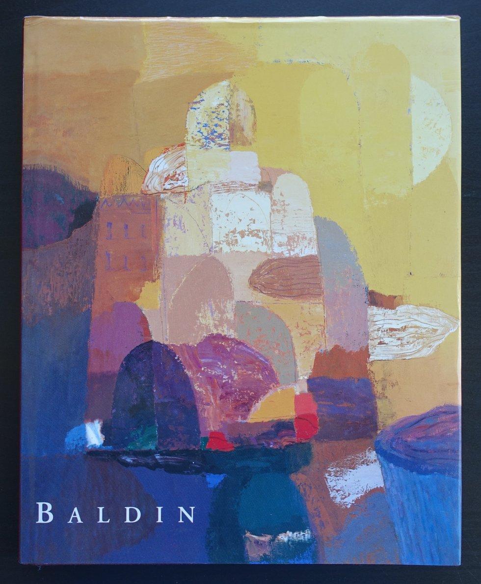 baldin