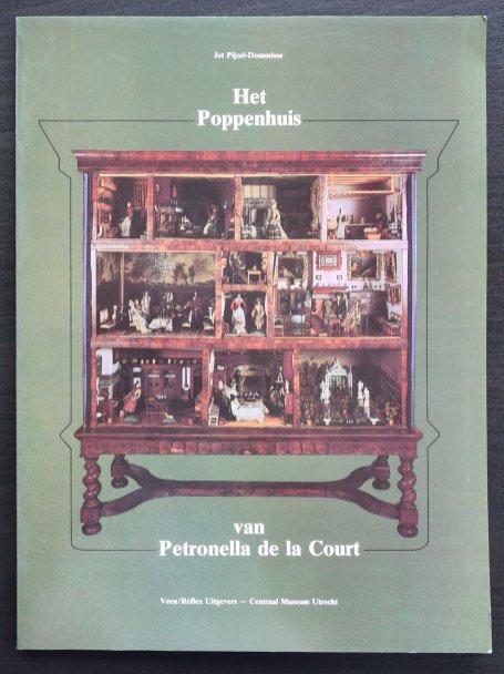 poppenhuis court