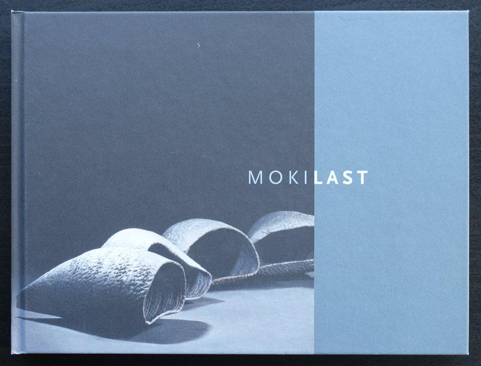 moki last a