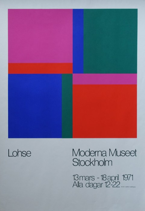 lohse museet a