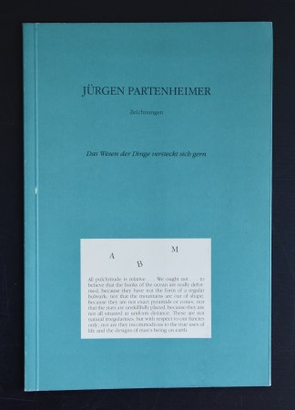 partenheimer abm