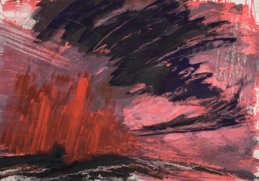 Schermafbeelding 2021-05-03 om 15.02.14