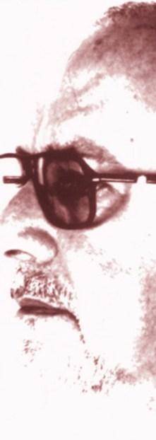 frea portret
