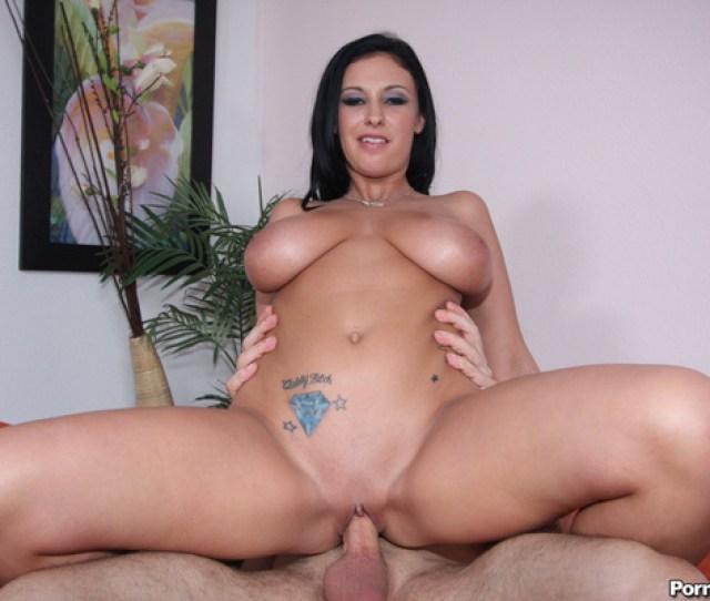 Big Tits Vaginal Sex Porn Fuck Brunette Sexy Babe