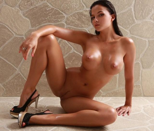 Sasha Cane Sexy Girl Nude Naked Boobs Tits Bust