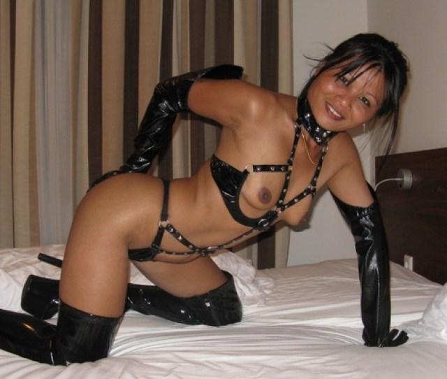Slim Exotic Amateur Model Pornactress Skinny Milf Thai