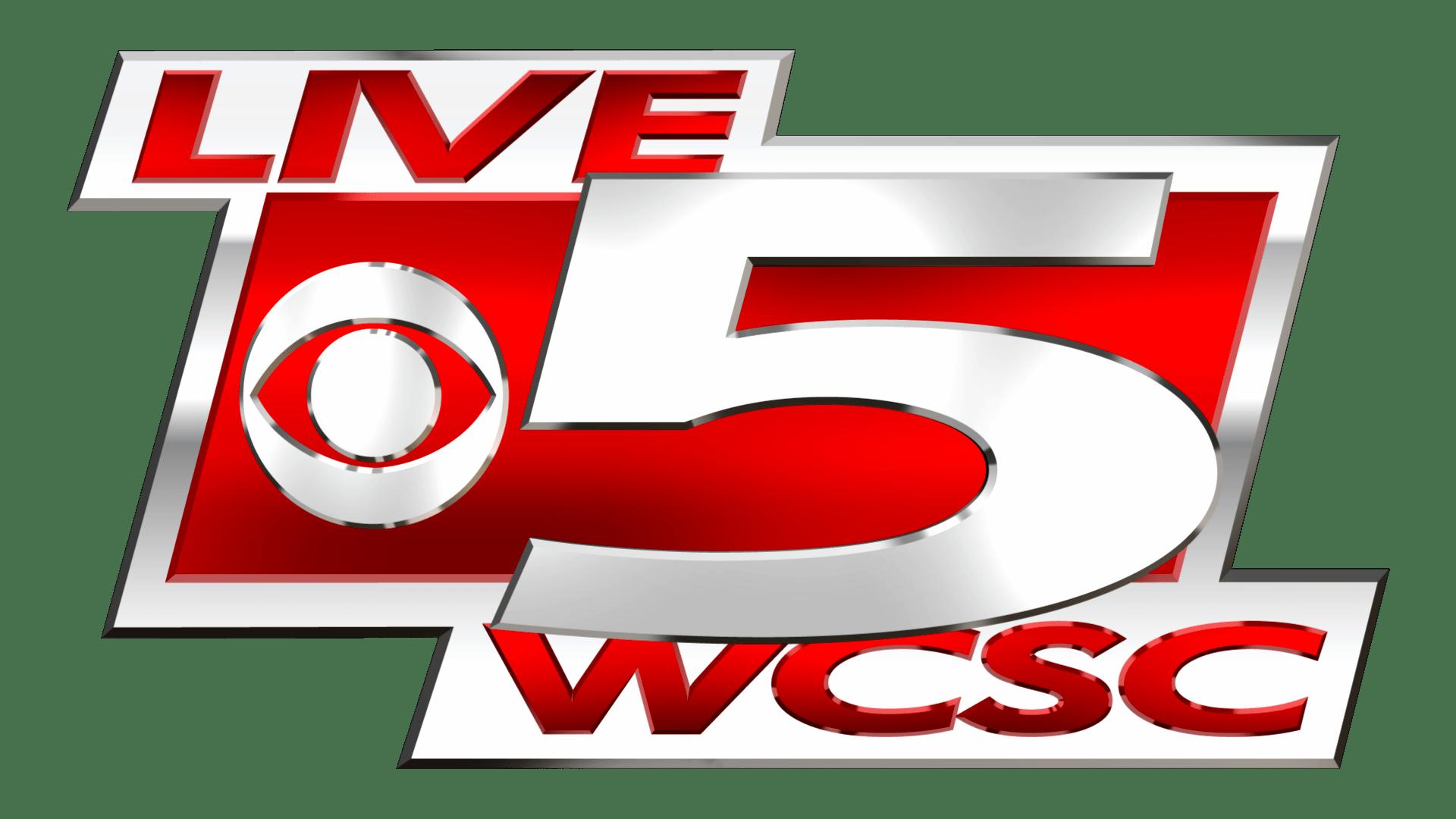 WCSC logo
