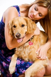 Pet Parenting Tips Around the Holidays