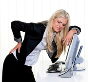 Updating Workplace Ergonomics for Today's Economy