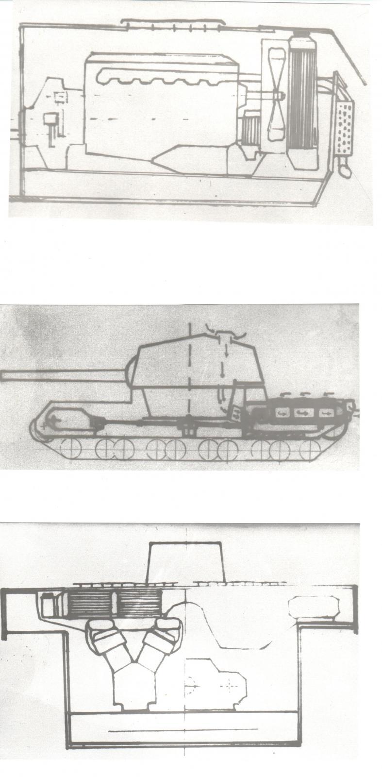 Kuvahaun tulos haulle type 2604