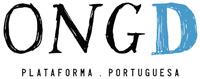 Logo Plataforma ONGD