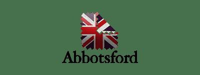 Abbotsford Textiles Logo