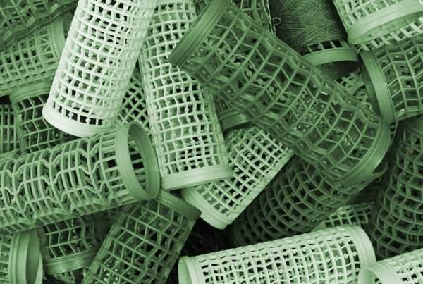 Yarn Cones Feature Image