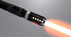 Fire Emitter 2