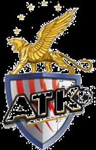ATK Kolkata Logo