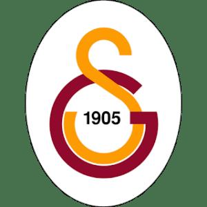 Galatasaray S.K. Logo