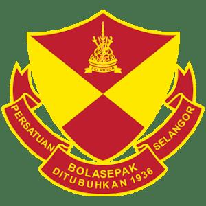 Selangor FA Logo