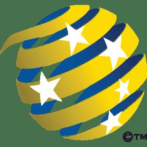 Australia World Cup 2018 Logo