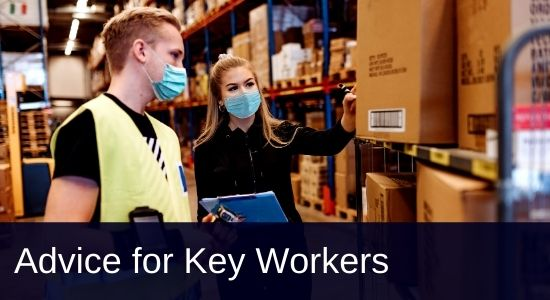 FTS-Group-Essential-workers-recruitment-COVID