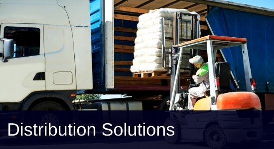 Warehousing-Distribution-solutions-FTS-Group