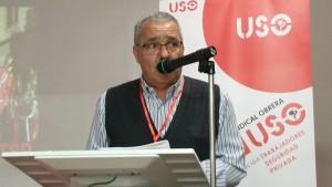 V Congreso FTSP USOC 20 1 16 2