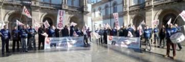 mani Lugo Alcor 15 1 16