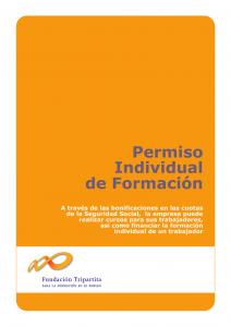 Permisos individuales de formación_001