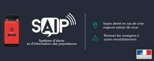 saip-francia-sistema-alerta-antiterrorista-aplicacion-movil