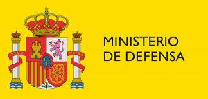 Logo-Ministerio-de-Defensa1