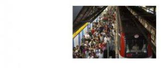 metro barcelona1