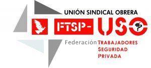 logo-ftsp-uso-transp