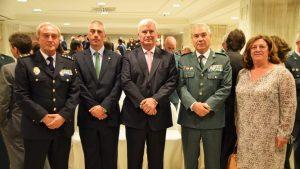 guardia-civil-policia-nacional-importancia
