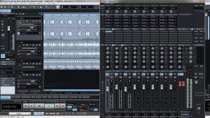 Downoad MAGIX Samplitude Music Studio 2021 v26.0.0.12 (x64) + Crack Torrent with Crack, Cracked | FTUApps.Dev | Developers' Ground