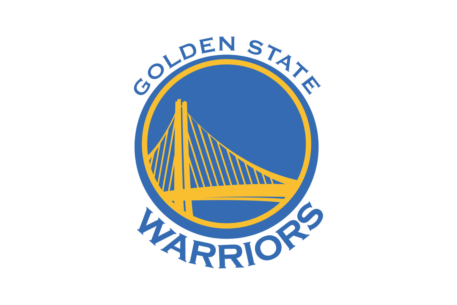 Ranking The Best And Worst Nba Logos From 1 To 30 For The Win