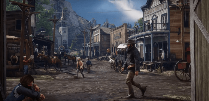 The 28 Best Single Player Video Games To Play In 2020