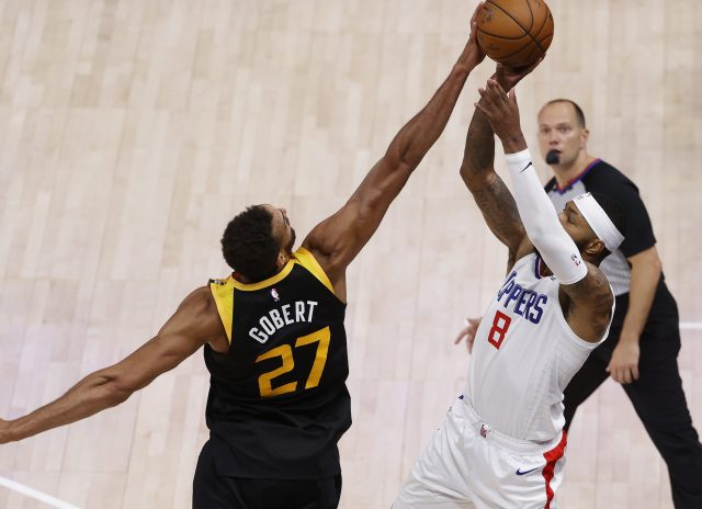 Los Angeles Clippers vs Utah Jazz Game 6 Predictions and Betting Odds