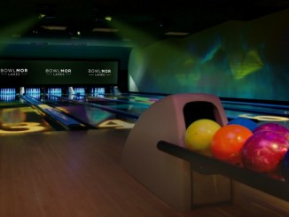 KidsBowlFree and Summer Bowling Programs in Atlanta make bowling affordable fun.